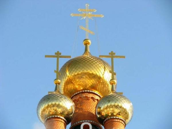 -русско-французский словарь по архитектуре: