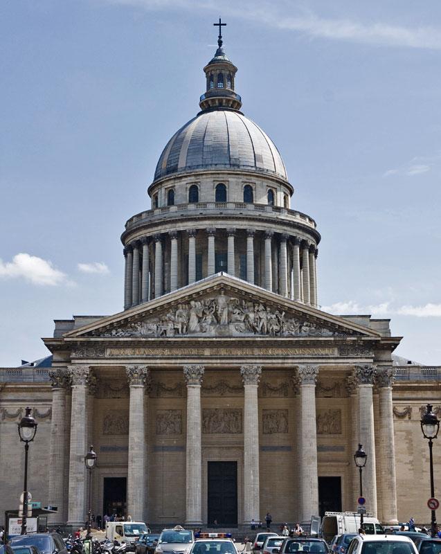Известные памятники 19 века память памятники чебоксары