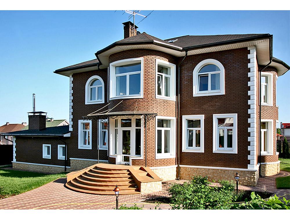 Проекты маленьких домов до 50 м2 в Ростове-на-Дону