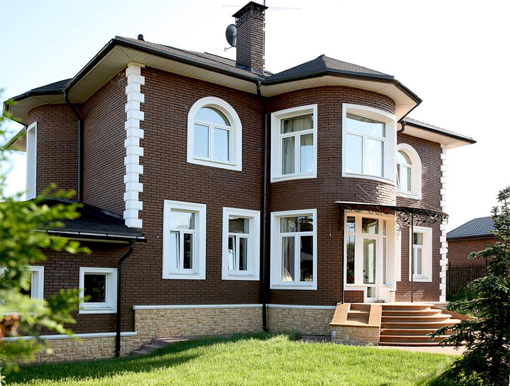 Проектирование коттеджей, домов Смоленск в городе Смоленск