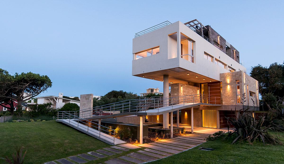 Красивые крыши частных домов изоражения