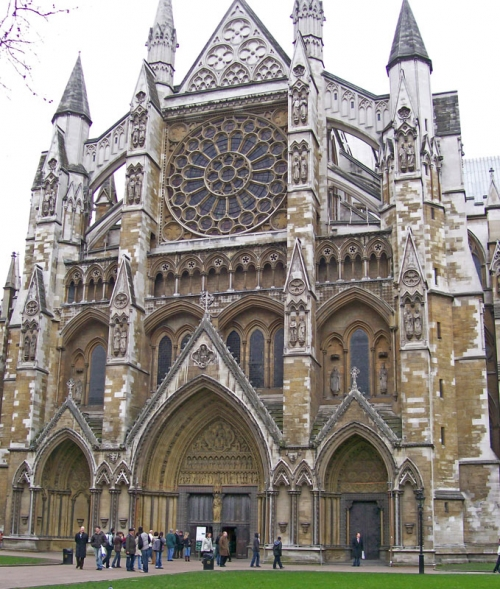 "gothic style in britain essay ""gothic fantasy: the starting point of gothic literature is usually given as the castle of otranto (1765) by horace walpole    although all gothic fiction is tragedy, its key component is the edifice [or building]   ."